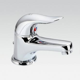 Torneira monocomando para lavatório LODI - Griferías MR