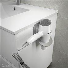 Suporte de secador para móvel MINIMAL - SALGAR