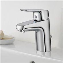 Torneira 5L Bluestart para lavatório Ceraflex Ideal Standard