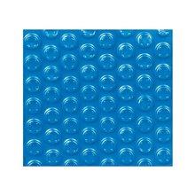 Cobertura solar 378x186cm INTEX