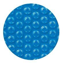 Cobertura solar circular de 366cm INTEX