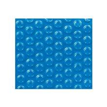 Cobertura para piscinas insufláveis Easy Set...