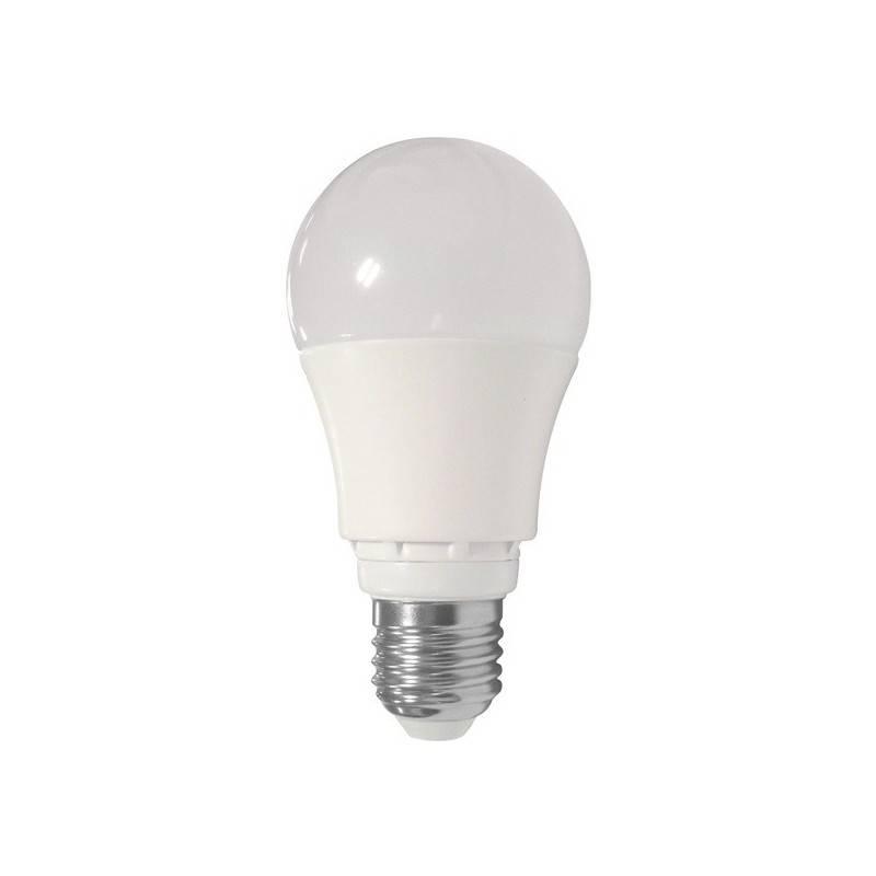 4 Lâmpadas LED com 13W - As de Led