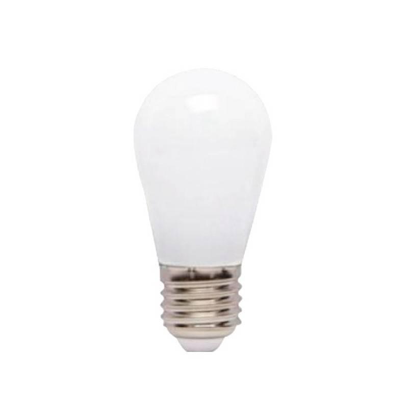 10 Lâmpadas LED de 4W - As de Led