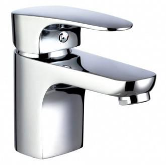 Torneira de lavatório HABANA XTREME - CLEVER