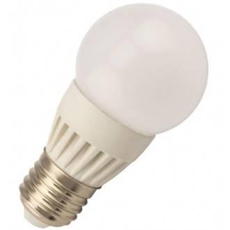 6 Lâmpadas LED de 8W - As de Led