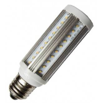 4 Lâmpadas LED de 10W - As de Led