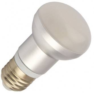 6 Lâmpadas LED de 5W - As de Led