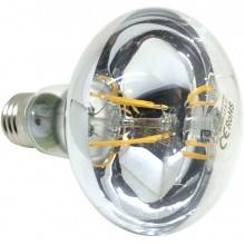 4 Lâmpadas LED de 3.5W - As de Led