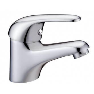 Torneira de lavatório PANAM ELEGANCE - CLEVER