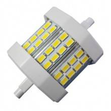 2 Lâmpadas LED de 14W - As de Led