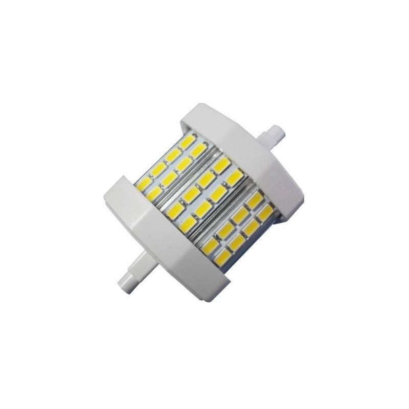 2 Lâmpadas LED de 14W - As de Led