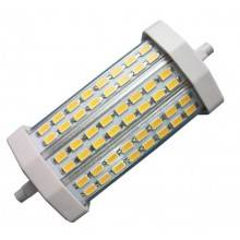 2 Lâmpadas LED de 17W - As de Led