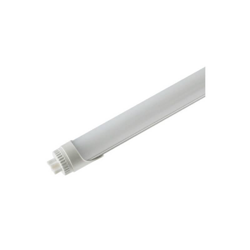 6 Tubos LED de 9W - As de Led
