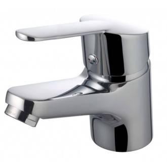 Torneira de lavatório S12 - CLEVER