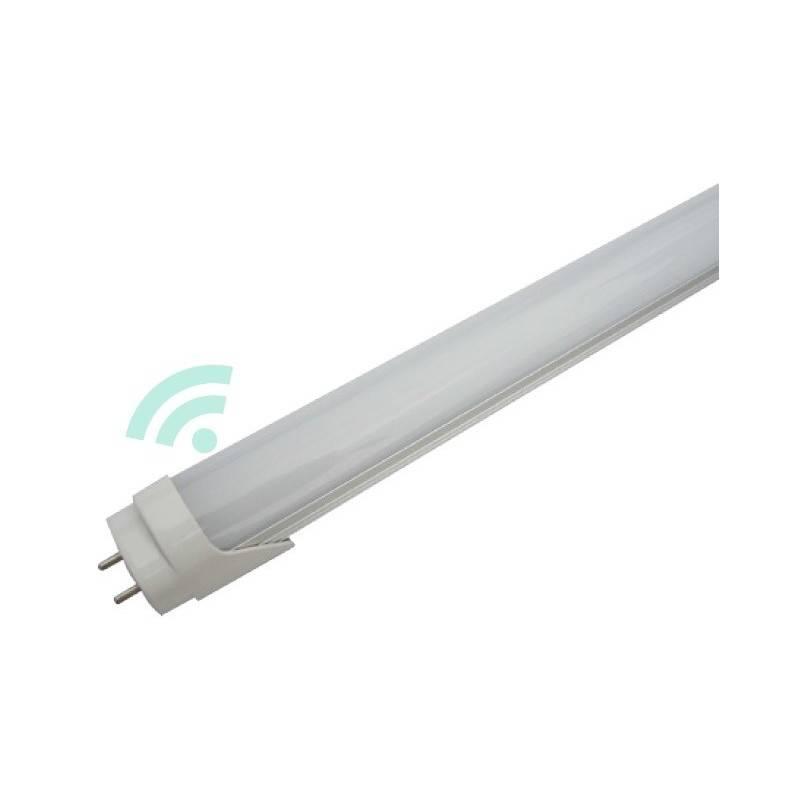 2 Tubos LED com 20W - As de Led