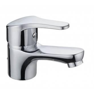 Torneira de lavatório PANAM Xtreme - CLEVER