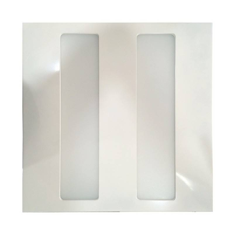 Painel LED de 36W - As de Led