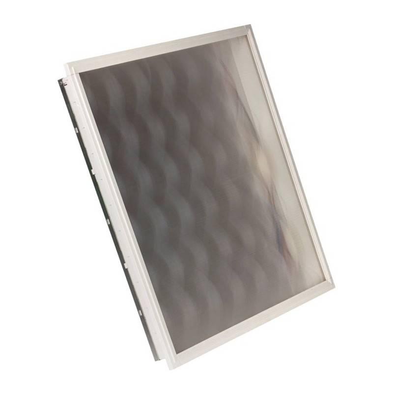 Painel LED de 40W - As de Led