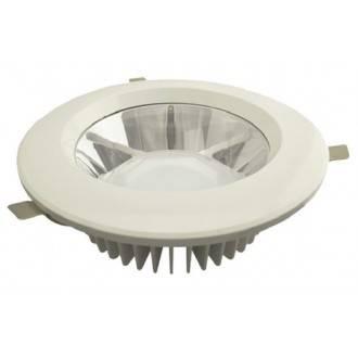 Foco LED de 30W - As de Led