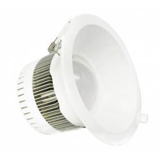 Foco LED de 35W - As de Led