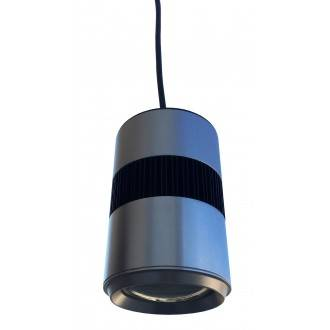Lâmpada LED de 20W - As de Led