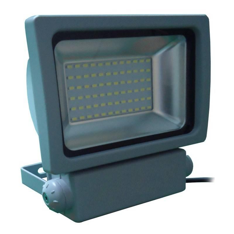 Foco LED de 30W RGB - As de Led