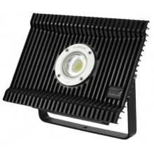 Foco LED de 30W - As de Led