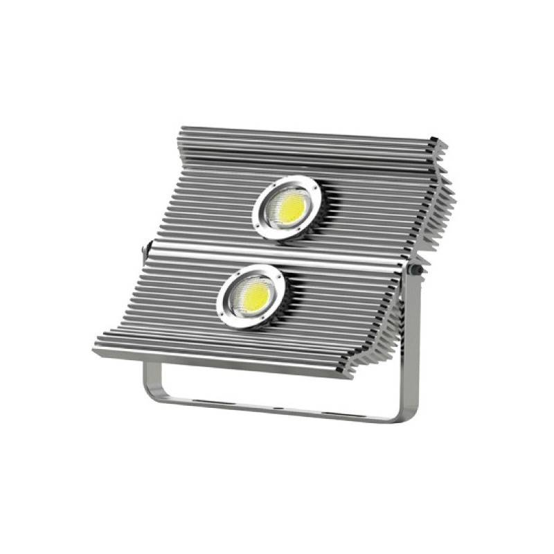 Foco LED de 60W - As de Led
