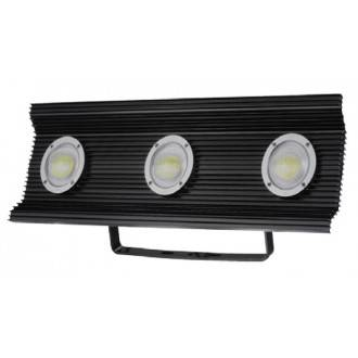 Foco LED de 90W - As de Led