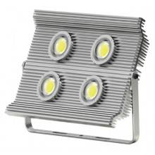 Foco LED de 160W - As de Led