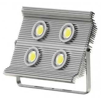 Foco LED de 160W - As de Led