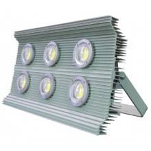 Foco LED de 240W - As de Led