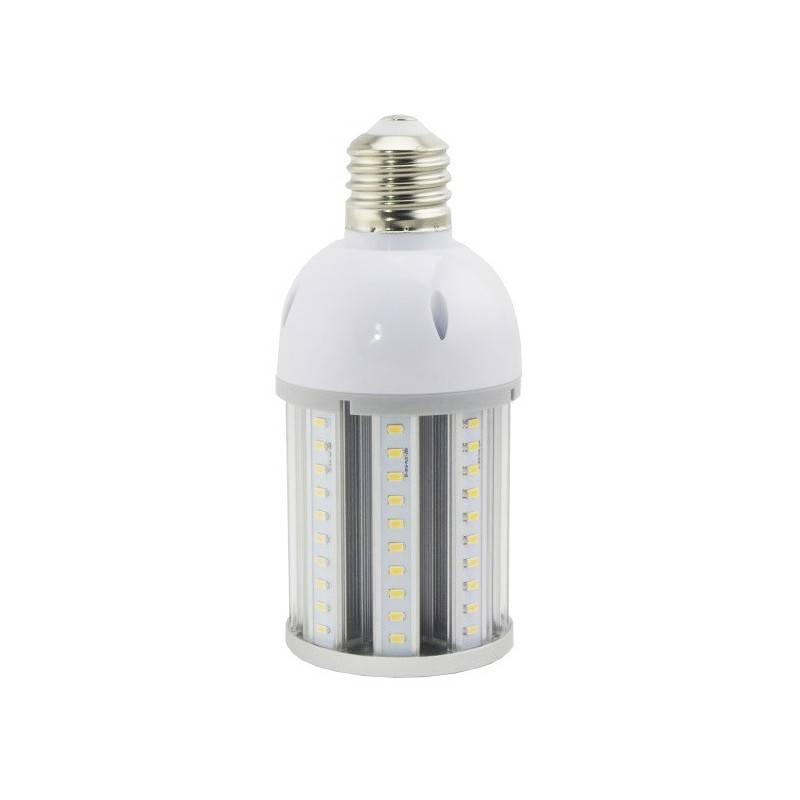 2 Lâmpadas LED de 15W - As de Led