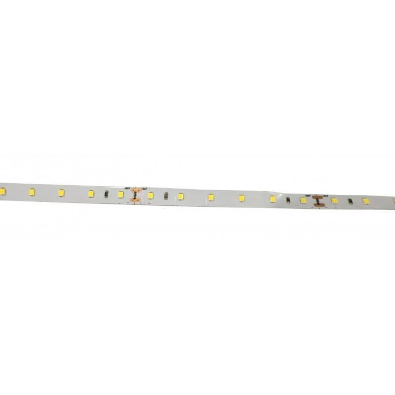 2 Tiras LED com 9,6W/m - As de Led
