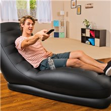 Sofa mega lounge 81x173 cm Intex