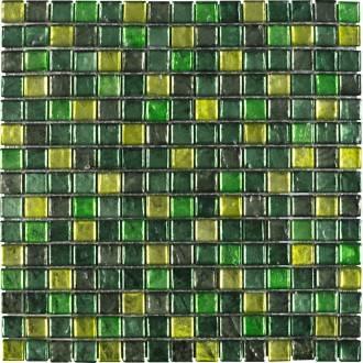 Mosaico VIDRO Hadar - Dekostock