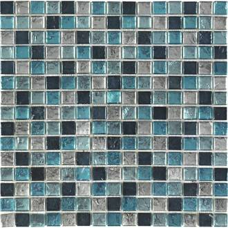 Mosaico VIDRO Lyra - Dekostock