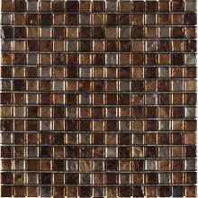 Mosaico VIDRO Rigel - Dekostock