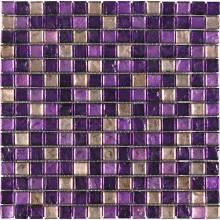 Mosaico VIDRO Vega - Dekostock