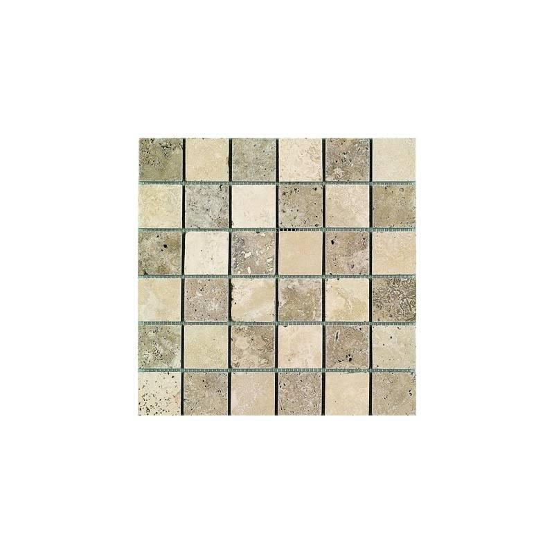 Mosaico PEDRA Smirna - Dekostock