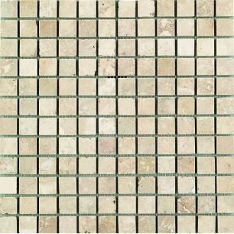 Mosaico PEDRA Antalya - Dekostock