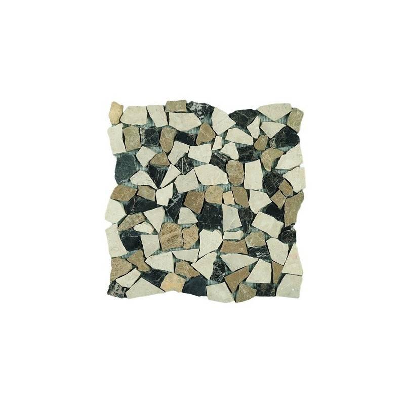 Mosaico PEDRA Shambala - Dekostock