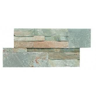 Mosaico ESTRATOS Quartzito - Dekostock