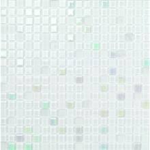 Mosaico NEVE - Dekostock