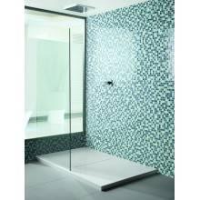 Mosaico SKY - Dekostock