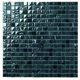 Mosaico ATLÂNTIDA - Dekostock
