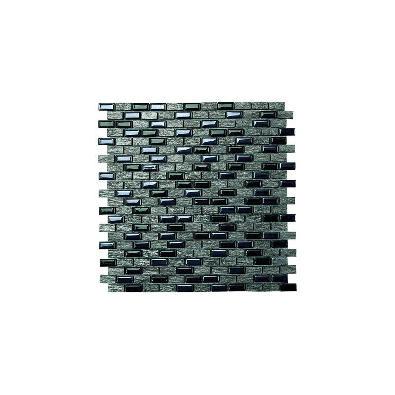 Mosaico NAMIA - Dekostock