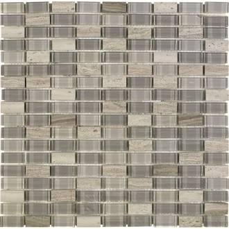 Mosaico ARAN - Dekostock