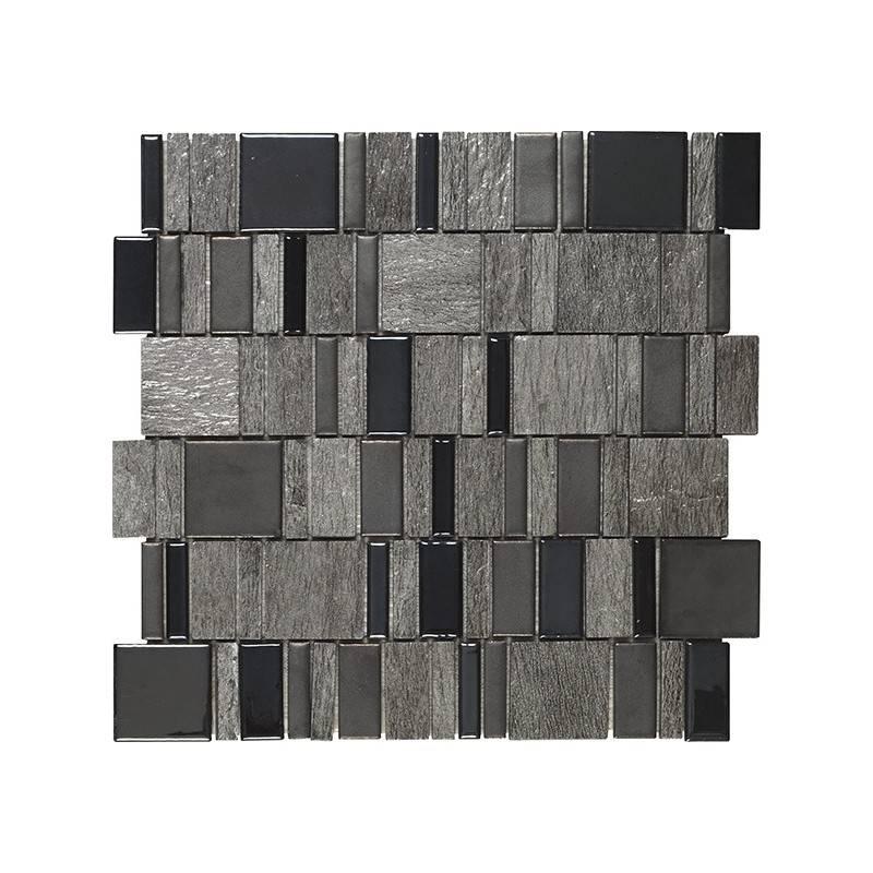 Mosaico TEIDE - Dekostock